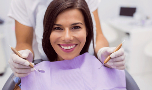 Gum-Disease-Laser-Therapy