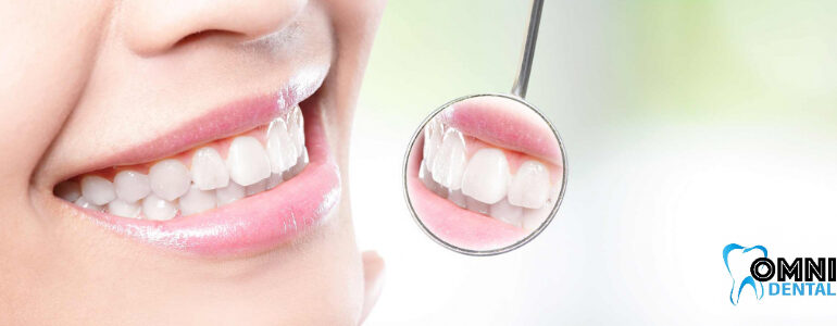 General Dentistry Arlington Heights IL