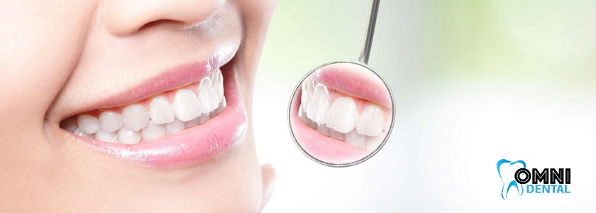 General Dentistry Arlington Heights IL