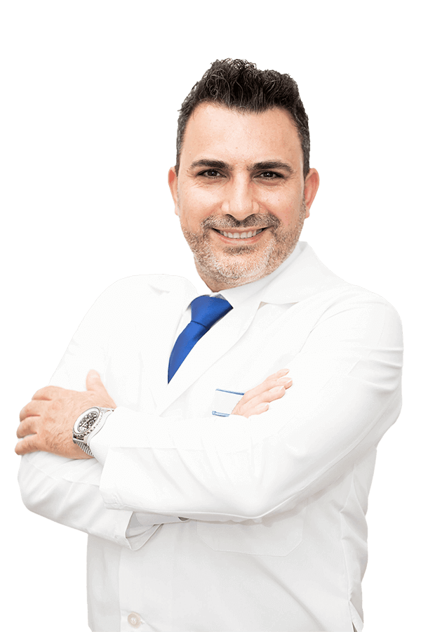 Bilus Poles - omni dental
